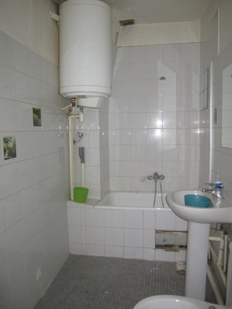_Salle de bains