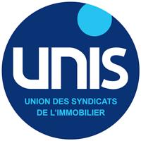 Logo Unis_solo_Couleur 200px
