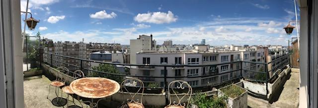 _terrasse panorama