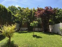_jardin