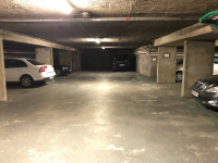 _Parking Saussure1