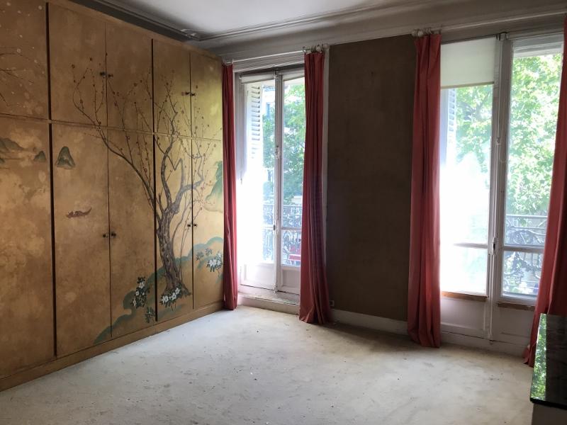 _Chambre2 (800x600)